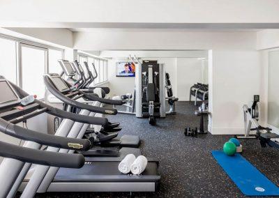 NEXT-Hotel-Gymnasium-3-2