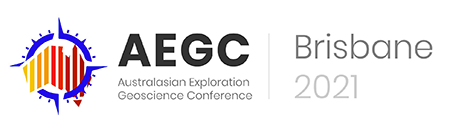 AEGC 2021 - Australasian Exploration Geoscience Conference