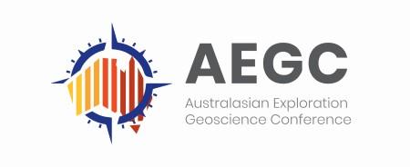 AEGC 2021 - Australasian Exploration Geoscience Conference