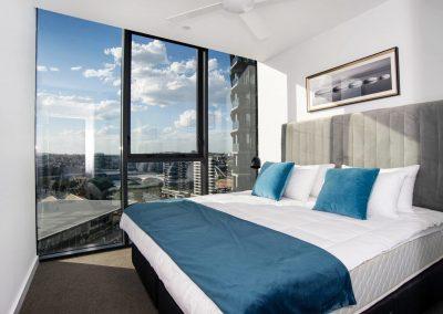 brisbane-one-1-bedroom-3-2000x1335